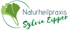 Naturheilpraxis Sylvia Eipper